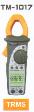 True RMS AC Clamp Meter 400A (TM1017)