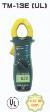 AC / DC Clamp Meter 400A (TM13E)