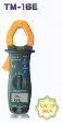 AC Clamp Meter 600A (TM16E)