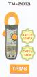 AC / DC Clamp Meter 660A (TM2013)