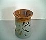 DRAGONFLY OIL BUNNER