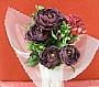 HM ROSE HYDRANGEA FLOWER 4