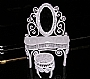DSCN1411 Jewelery Stand