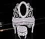 DSCN1413 Jewelery Stand