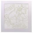 Tom & Jerry Batik Kit (Colouring for Kids)