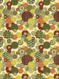 30 x Decorative Everyday Wrapping Paper (WP1036)