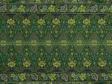 30 x Decorative Batik Wrapping Paper (WP1067)