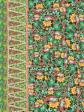 30 x Decorative Batik Wrapping Paper (WP929)