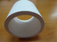 Ceramic Tube (OD55ID45L49)