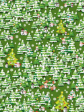 XWP194 - Customized Christmas Wrapping Paper