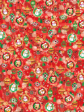 XWP201 - Customized Christmas Wrapping Paper