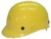 SAFETYWARE Explorer II - Safety Helmet