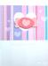 10 x Handmade Valentine Greeting Cards (HC092)
