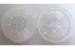 N95 Respiratory Filter (S-Series) - 106010