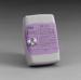Half Face Respirator (Medium) - 3200